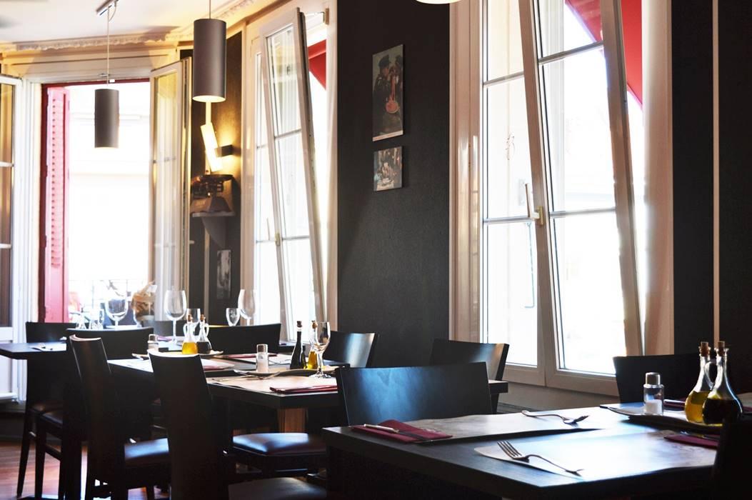 bar-aperitif-dinatoire-yverdon