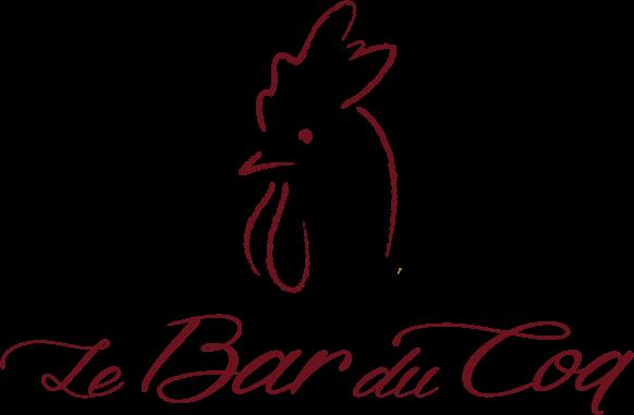 Restaurant italien, spaghetteria