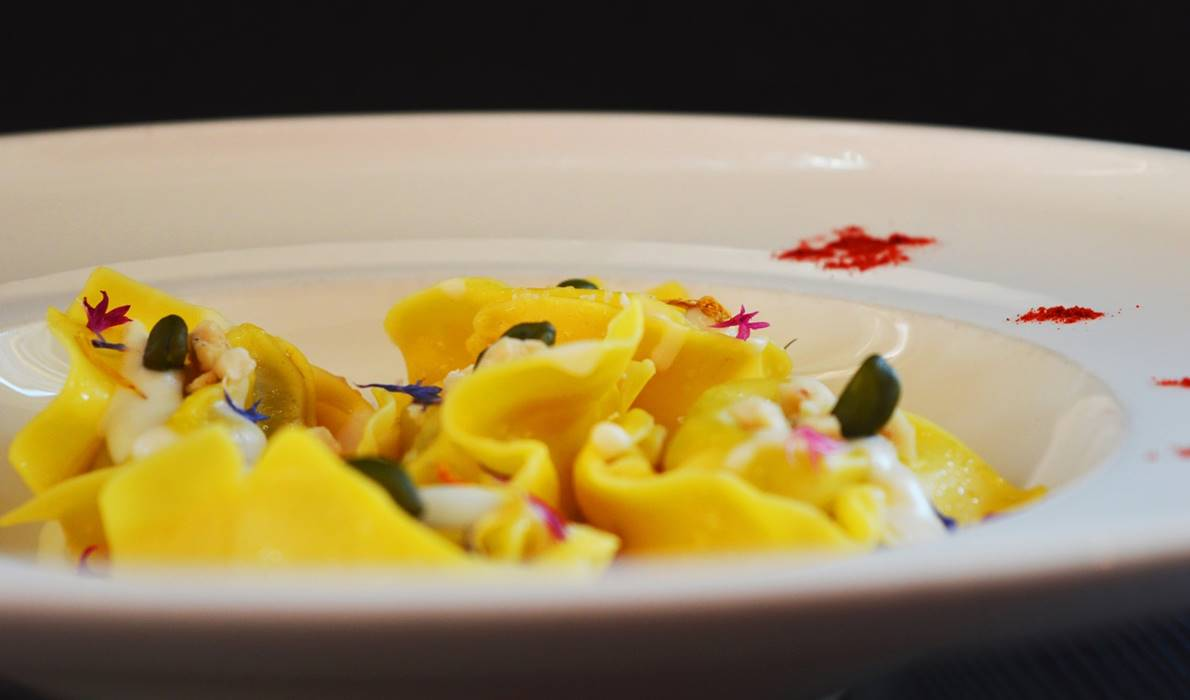 delices-italien-yverdon