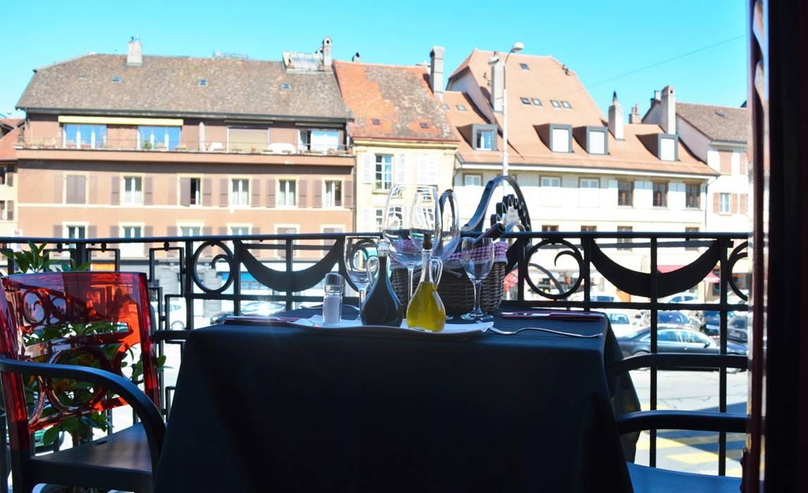 restaurant-italien-yverdon