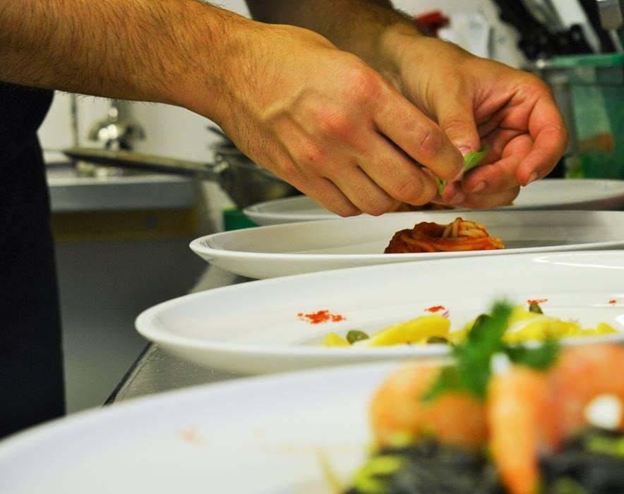 restaurant-service-rapide-yverdon