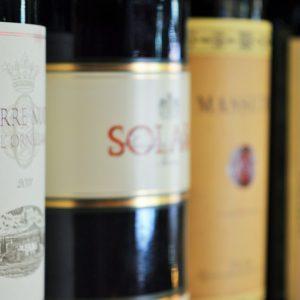 vins-bouteille-yverdon
