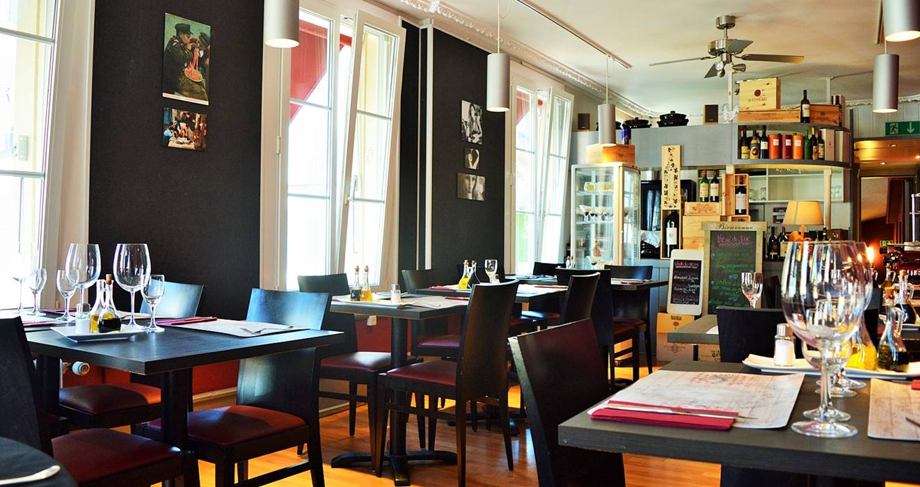 vrai-restaurant-italien-yverdon